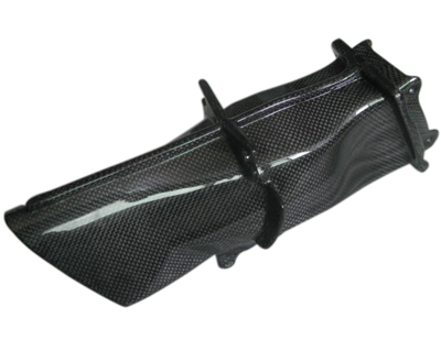 carbon fiber distributors