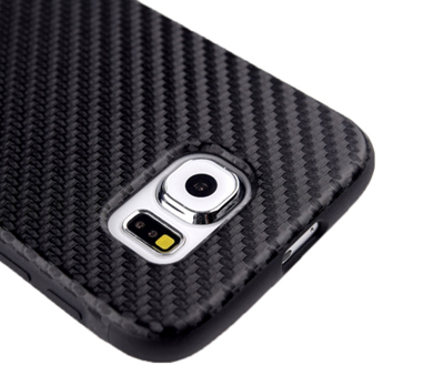 best selling reasonable price phone case