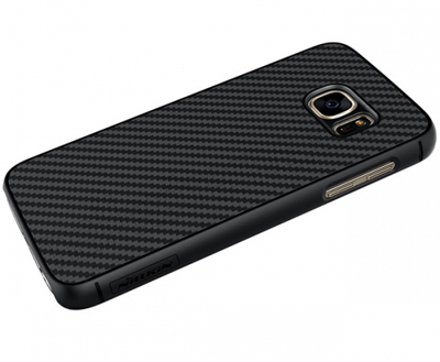 Kevlar Aramid fiber mobile phone case