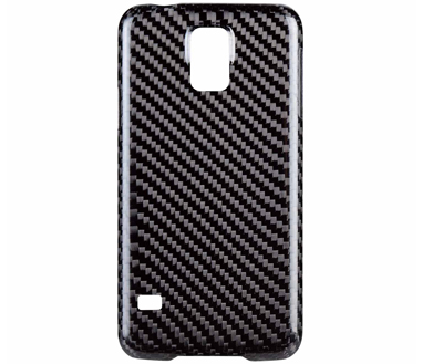 100% real Carbon fiber mobile phone cases