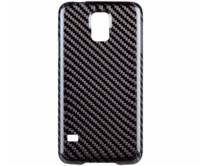 Luxury Carbon fiber mobile phone cases