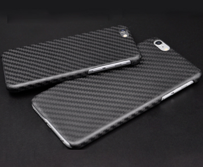 best selling carbon fiber case for iphone
