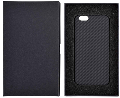 short time delivery best selling hot sell  Carbon fiber case