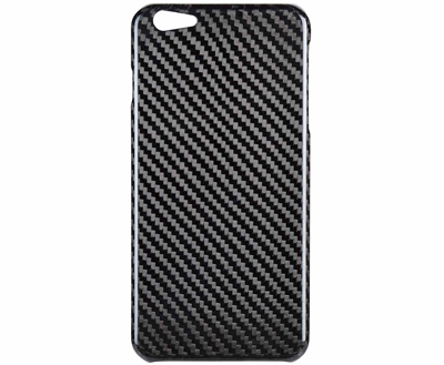 best selling hot sell mobile phone Carbon fiber case