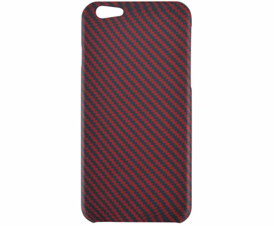 Good quality new design carbon fiber phone case
