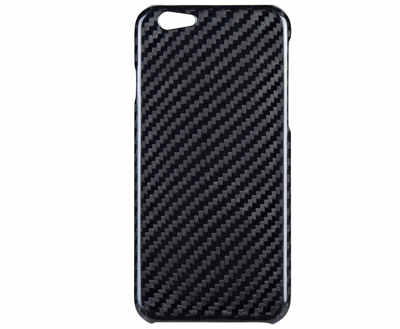 best quality fashionable Carbon fiber mobile phone case