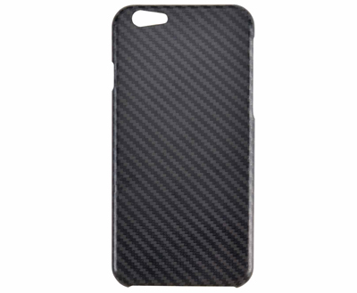 high quality Carbon Fiber Phone Case