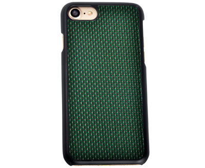 brilliant quality Carbon fiber kevlar phone case