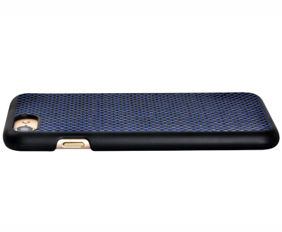 new arrival best selling Carbon fiber phone case