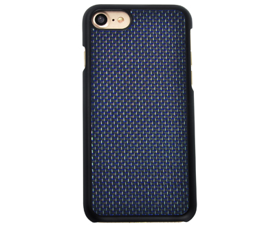 new arrival Carbon fiber phone case