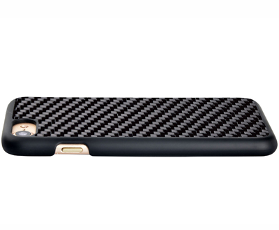 best selling superior service carbon fiber phone case