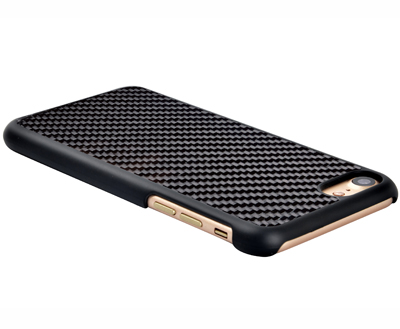 best selling custom design carbon fiber phone case