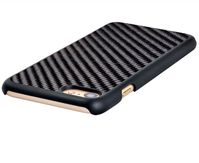 superior service custom design carbon fiber phone case