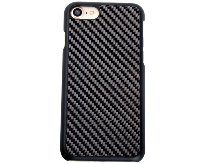 best selling superior service custom design carbon fiber phone case